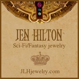 JLHjewelry